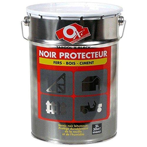 vernis-protecteur-targol-2-l-noir