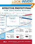 Effective Prototyping for Software Ma...