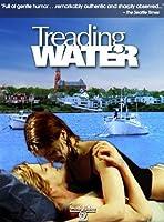 Treading Water