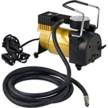 Wagan EL2050 Heavy Duty Air Compressor