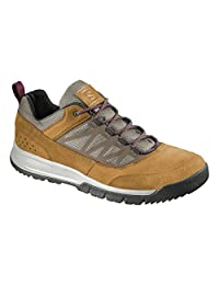 Salomon Men's Instinct Travel Outdoor Lifestyle Shoe