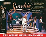 Smokie The Best of Smokie