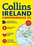 Collins Ireland Comprehensive Road At...
