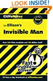 On Ellison's The Invisible Man (Cliffs Notes)