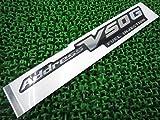 [スズキ] アドレスV50G純正シートカウルデカール 68131-32G60-DNL