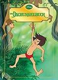 Disney Classic - Das Dschungelbuch