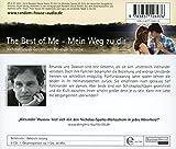 Image de The Best of Me - Mein Weg zu dir