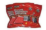 Procter Pest-Stop Biofume Greenhouse Fumigator
