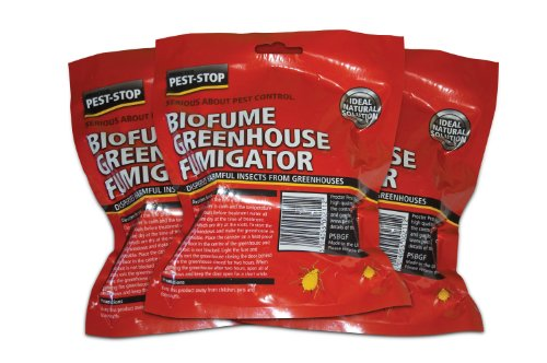 pest-stop-biofume-natural-greenhouse-fumigator