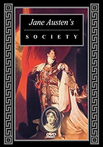 Jane Austen Trilogy