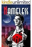 Nameless - La Noche de los Fuegos