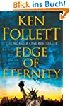 Century 3. Edge of Eternity (The Cent...