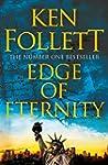 Century 3. Edge of Eternity (The Cent...