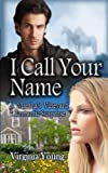 img - for I Call Your Name: A Martha's Vineyard Romantic Suspense book / textbook / text book