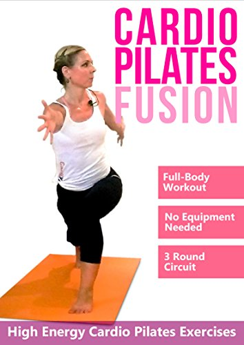 high-energy-full-body-cardio-pilates-fitness-fusion-workout-lose-weight-and-get-in-shape