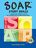 SOAR Study Skills
