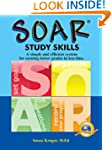 SOAR Study Skills: A Simple and Effic...