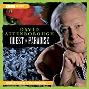 Quest in Paradise | [David Attenborough]