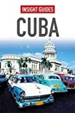 img - for Insight Guides: Cuba book / textbook / text book