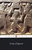 img - for The Epic of Gilgamesh: An English Verison with an Introduction book / textbook / text book