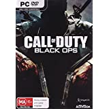 Call of Duty: Black Ops - PC ~ Activision Publishing