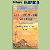 The Lighthouse Keeper | [James Michael Pratt]