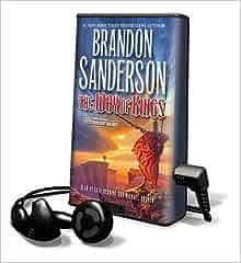 the way of kings brandon sanderson pdf download