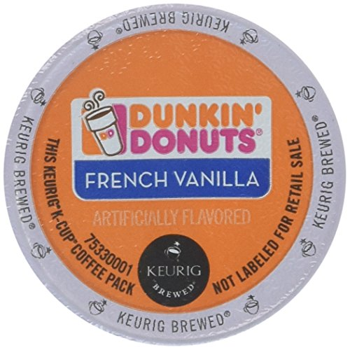 dunkin-donuts-french-vanilla-flavored-coffee-kcups-60-count