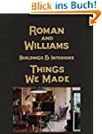 Roman And Williams Buildings and Inte...
