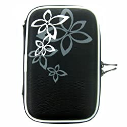 Pouch Bag Portable Drives Cover for 2.5