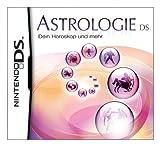 echange, troc Astrologie DS - Dein Horoskop und mehr (NDS) [import allemand]