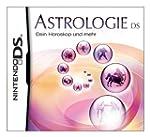 Astrologie DS - Dein Horoskop und meh...
