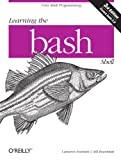 Learning The Bash Shell (In a Nutshell (O'Reilly))