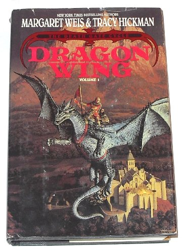 Dragonwing