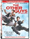 The Other Guys (Unrated) Bilingual