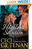 Highland Solution (Duncurra) (Volume 1)
