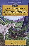 Evans Above (Constable Evans, Book 1) (0425166422) by Bowen, Rhys