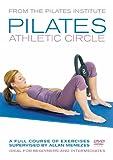 echange, troc Pilates - Athletic Circle [Import anglais]