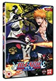 Best Anime Movies - Bleach: The Movie 4 - Hell Verse [DVD] Review