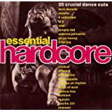 Various - Essential Hardcore