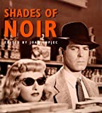 Joan Copjec Shades of Noir (Haymarket)
