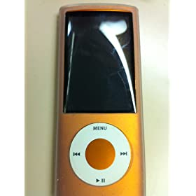 Apple iPod nano ��5���� 8GB �ŐV���f��