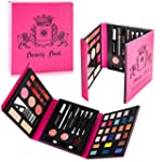 SHANY All-in-One Makeup Palette with...