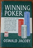 img - for Winning Poker book / textbook / text book