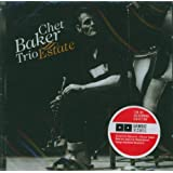 ESTATE - Chet Baker Trio - CD Album
