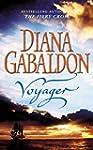 Voyager: (Outlander 3)