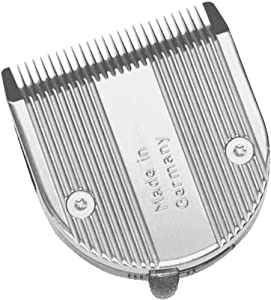 Wahl 2179-301 Professional Adjustable 5 in 1 Blade -Fine