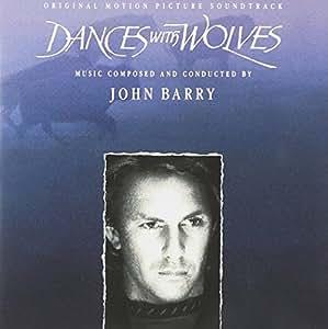 Danse avec les loups / Dances With Wolves