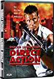 Direct Action (2004) dolph lundgren