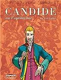 Candide ou l'optimisme, de Voltaire - Intégrale